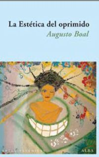 Estetica Del Oprimido - Augusto Boal