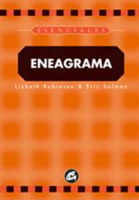 ENEAGRAMA - ESENCIALES