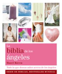 La biblia de los angeles - Hazel Raven