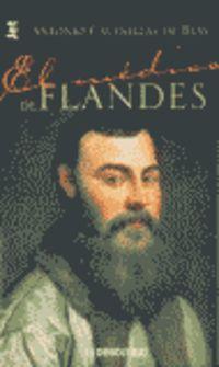 MEDICO DE FLANDES, EL