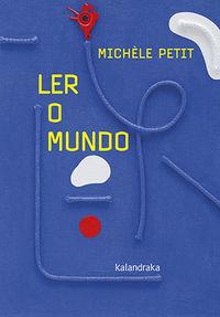 LER O MUNDO (GAL)