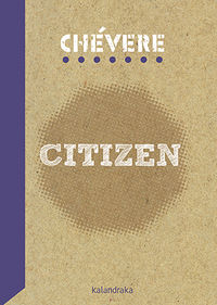 CITIZEN (GALLEGO)