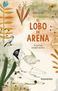 LOBO DE ARENA, EL