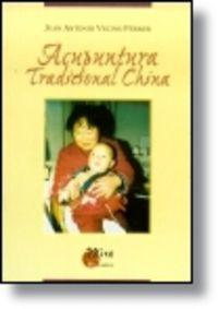 ACUPUNTURA TRADICIONAL CHINA