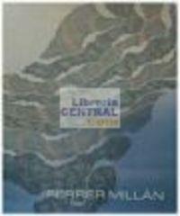 JOAQUIN FERRER MILLAN - PINTURAS Y DIBUJOS, 1976-2001