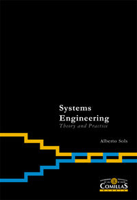 SYSTEMS ENGINEERING - THEORY AND PRACTICE