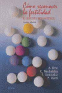 (4ª Ed. )  Como Reconocer La Felicidad - Metodo Sintotermico - Ana  Otte De Soler  /  [ET AL. ]