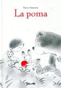 Poma, La (cat) - Kazuo Iwamura