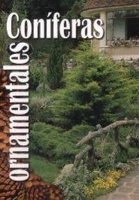 Coniferas Ornamentales - Floramedia