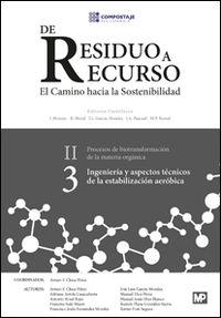 DE RESIDUO A RECURSO - EL CAMINO HACIA LA SOSTENIBILIDAD II.3 - PROCESOS DE BIOTRANSFORMACION