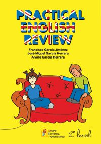 PRACTICAL ENGLISH REVIEW - CUAD.2