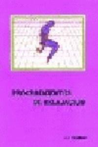 PROCEDIMIENTOS DE RELAJACION (+CD)