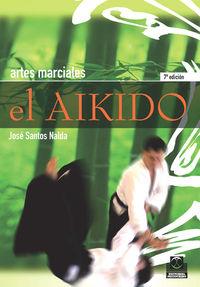 AIKIDO, EL