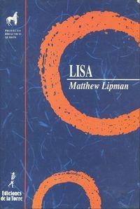 Lisa - Matthew Lipman