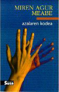 AZALAREN KODEA