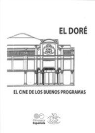 DORE - EL CINE DE LOS BUENOS PROGRAMAS