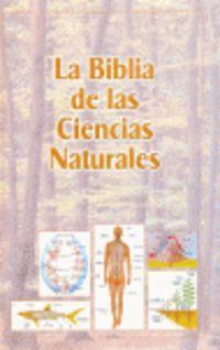 (2 ED) MANUAL DE URGENCIAS Y CUIDADOS EN PEQUEÑOS ANIMALES