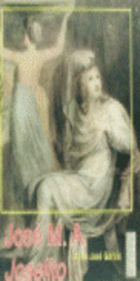 JOSE M. A. JOSELITO