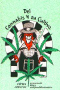 Del Cannabis Y Su Cultivo -