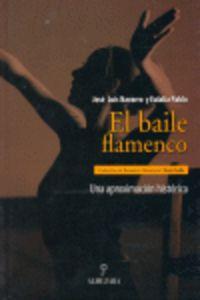 BAILE FLAMENCO, EL