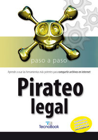 PIRATEO LEGAL