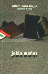 Atlantidara Biajia - Jokin Muñoz