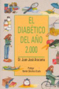 DIABETICO DEL AÑO 2000, EL