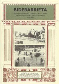 Bilbao Desde Sus Alcaldes Ii (1902-1937) - Joseba  Agirreazkuenaga  /  Mikel  Urquijo