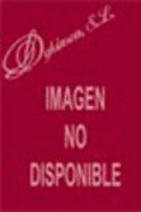 REGIMEN JURIDIC DE LA PROFESION DE ARQUITECTO TECNICO Y APAREJADOR, EL