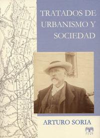TRATADOS DE URBANISMO Y SOCIEDAD