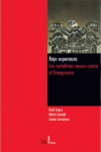 Rojo Esperanza - Los Socialistas Vascos Contra El Franquismo - Raul  Lopez Romo  /  Maria   Losada Uriguen  /  Carlos  Carnicero Herreros