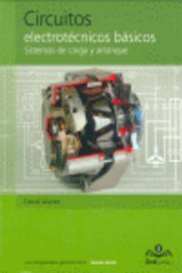 GM - CIRCUITOS ELECTROTECNICOS BASICOS