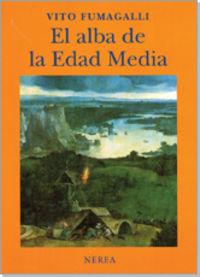 ALBA DE LA EDAD MEDIA, EL