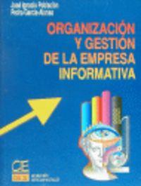 (15 ed) tractores - M. Arias Paz
