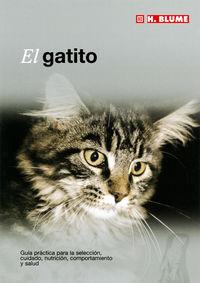 GATITO, EL