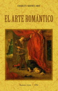 ARTE ROMANTICO, EL