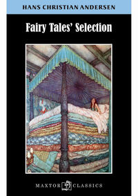 FAIRY TALES' SELECTION