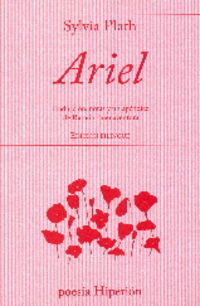 (12 ED) ARIEL (ED BILINGUE)