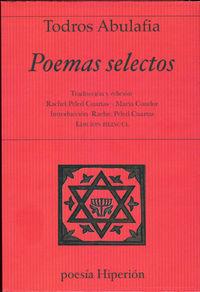 Poemas Selectos - Todros Abulafia