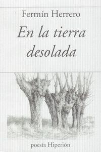 en la tierra desolada - Fermin Herrero