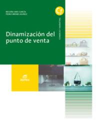 GM - DINAMIZACION DEL PUNTO DE VENTA