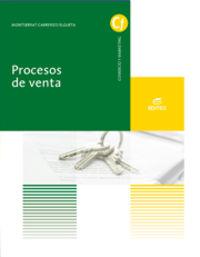GM - PROCESOS DE VENTA