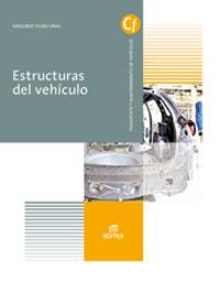 GS - ESTRUCTURAS DEL VEHICULO
