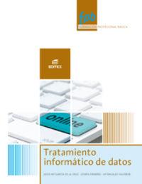 FPB - TRATAMIENTO INFORMATICO DE DATOS