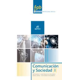 FPB - COMUNICACION Y SOCIEDAD