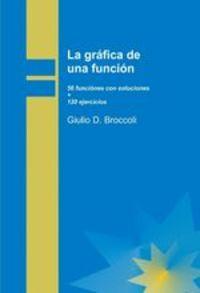 La Gráfica De Una Función - Giulio D.