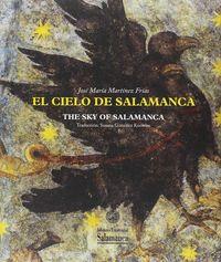 CIELO DE SALAMANCA, EL