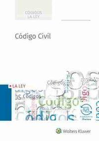 CODIGO CIVIL 2018
