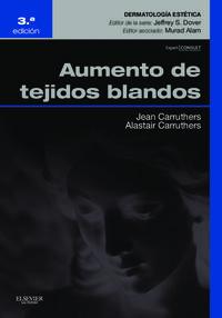 (3 ED) AUMENTO DE LOS TEJIDOS BLANDOS