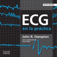 ECG EN LA PRACTICA (6ª ED)